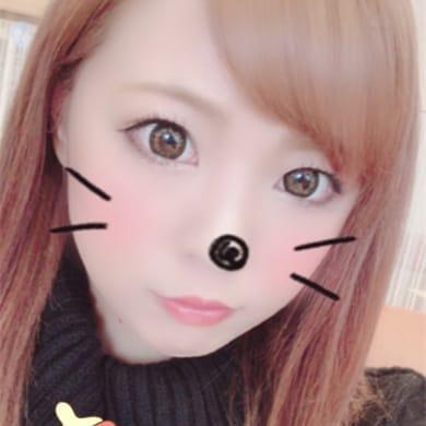 まりあ【Fカップ美女♪】 | Milky(松江)