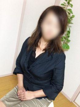 さゆり   金妻倶楽部 - 土浦風俗