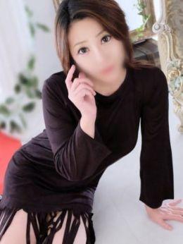 明美 | 未熟な人妻 - 松江風俗