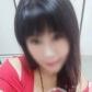 激情の美姫の速報写真