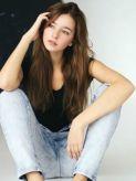本宮カレン|ハーフプレミアムでおすすめの女の子