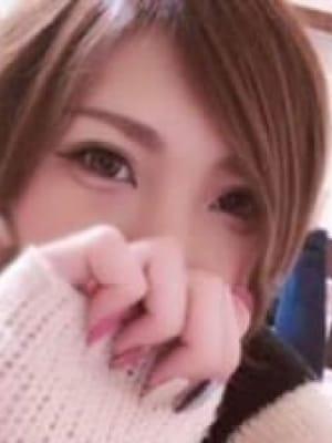 かなえ(プレミア)|巨乳パイズリの美姫vs美乳素股の美姫~どちらがお好み?神割りで召し上がれ~ - 名古屋風俗