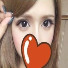 さき(プレミア嬢) | 巨乳パイズリの美姫vs美乳素股の美姫~どちらがお好み?神割りで召し上がれ~ - 名古屋風俗