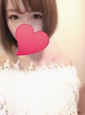 なのは(プレミア嬢)|巨乳パイズリの美姫vs美乳素股の美姫~どちらがお好み?神割りで召し上がれ~ - 名古屋風俗