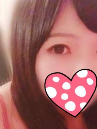 まあや|巨乳パイズリの美姫vs美乳素股の美姫~どちらがお好み?神割りで召し上がれ~ - 名古屋風俗