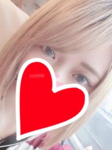 しおり(プレミア嬢)|巨乳パイズリの美姫vs美乳素股の美姫~どちらがお好み?神割りで召し上がれ~ - 名古屋風俗