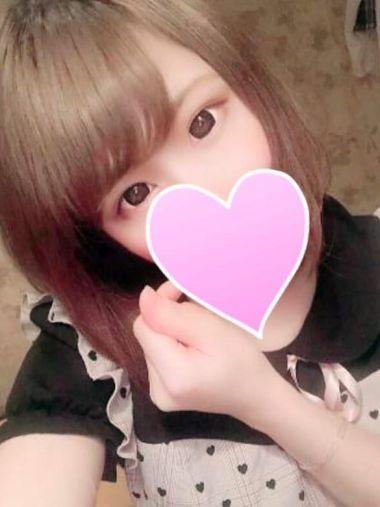 こはく|巨乳パイズリの美姫vs美乳素股の美姫~どちらがお好み?神割りで召し上がれ~ - 名古屋風俗