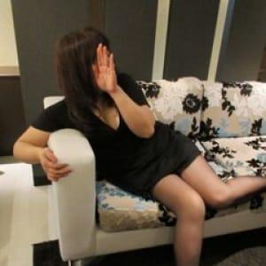 「淫乱熟女とねっとり!!『 70分8000円』すすきの発」10/10(木) 00:47 | 熟専PTAのお得なニュース