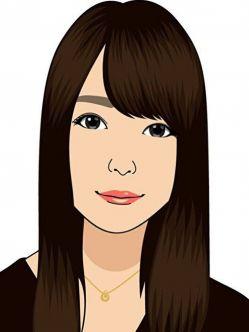 こころ|feminy Tokyo(フェミニー東京)でおすすめの女の子