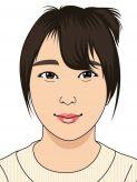 えま|feminy Tokyo(フェミニー東京)でおすすめの女の子