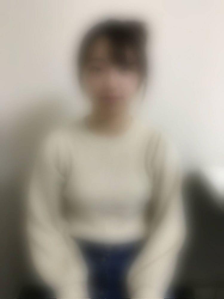 えま(feminy Tokyo(フェミニー東京))のプロフ写真2枚目