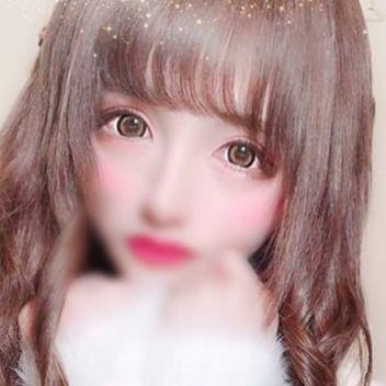 ゆあ | クラブM&S - 善通寺・丸亀風俗