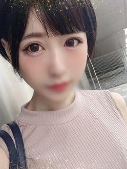 みく | クラブM&S - 善通寺・丸亀風俗
