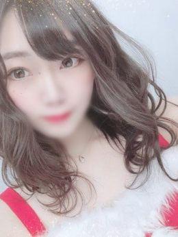 まり | クラブM&S - 善通寺・丸亀風俗
