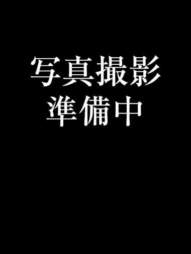 かえで 強制ニ度抜き即プレ淫乱倶楽部 - 六本木・麻布・赤坂風俗