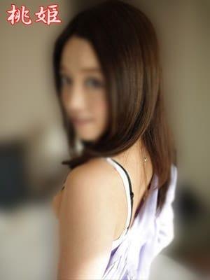 まゆみ(若妻デリヘル 桃姫)のプロフ写真1枚目