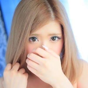 あげは | 貸し出し美少女倶楽部 - 秋田市近郊風俗