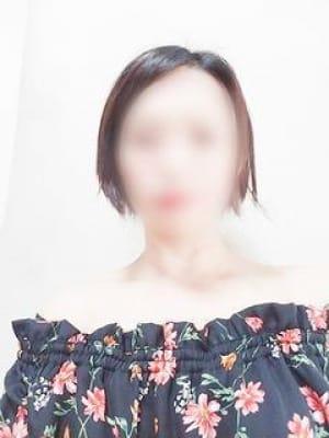 米倉さんの妻|働く人妻~いけない妻たち~ - 福岡市・博多風俗