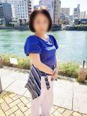 小林さんの妻|働く人妻~いけない妻たち~でおすすめの女の子