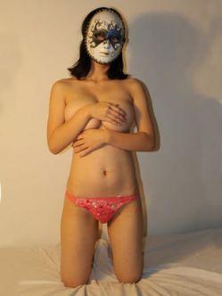 レイ|西船橋 絶対服従!拘束M性感&デリヘル闇鍋会でおすすめの女の子