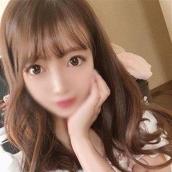 ゆゆ | 素人女子大生の秘密レポート - 米子風俗