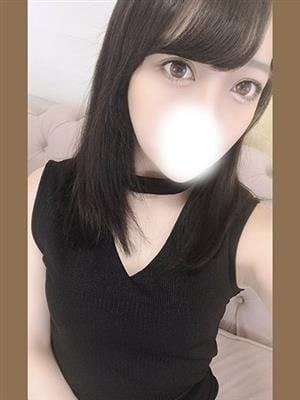 ゆうひ★橋本環奈似の巨乳大学生
