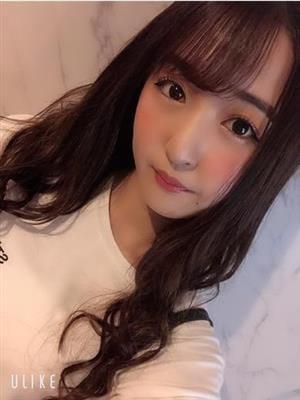 めいさ★超美形の現役女子大生★ 五反田S級素人清楚系デリヘル chloe - 五反田風俗
