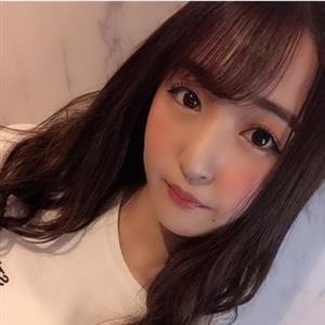 めいさ★超美形の現役女子大生★