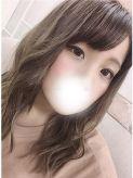 まき★パティシエさん入店★ 五反田S級素人清楚系デリヘル chloeでおすすめの女の子