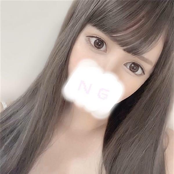 ゆん★SSS級現役モデル★