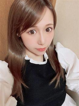 ゆう★超S級キスが好きです★ | 五反田S級素人清楚系デリヘル chloe - 五反田風俗