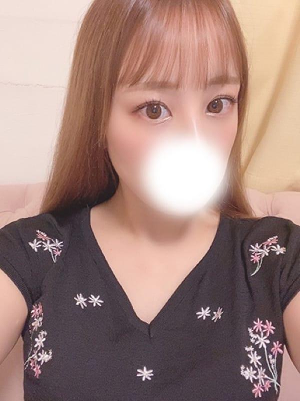 おと★激カワ敏感美少女★ 五反田風俗の最新写メ日記