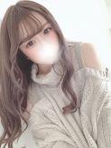 あんな★元アイドル最上級素人★|五反田S級素人清楚系デリヘル chloeでおすすめの女の子