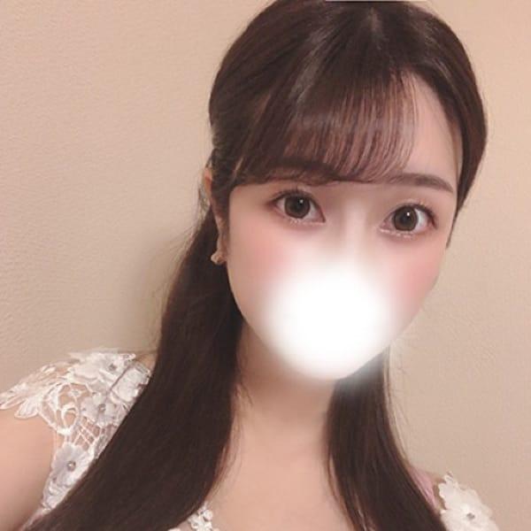まみ★ 女子アナ系Fカップ★