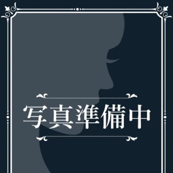 ひな★超S級現役モデル★
