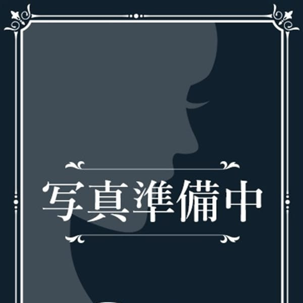 ゆうひ★橋本環奈激似Fカップ★