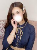 れいさ★ご奉仕大好きEカップ|五反田S級素人清楚系デリヘル chloeでおすすめの女の子