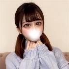 みいな★元地下アイドル19歳★