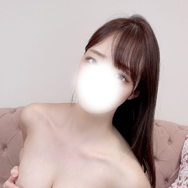 ふたば★色白清楚で愛嬌抜群★