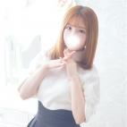 さくら★Fカップ清楚系JD★