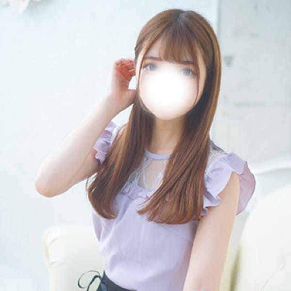 あいら★S級!エロカワ美少女★