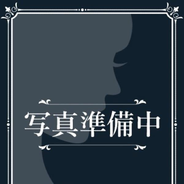 すみれ★SS級!現役タレント★
