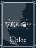 ひなた★青〇学院・元坂道研究生|五反田S級素人清楚系デリヘル chloeでおすすめの女の子