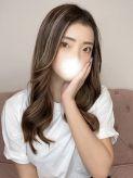 えま★関西出身ハーフ系美女★ 五反田S級素人清楚系デリヘル chloeでおすすめの女の子