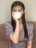 まりな★魅惑の超美乳JD★|五反田S級素人清楚系デリヘル chloeでおすすめの女の子