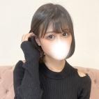 かぐら★激カワS級19歳JD★