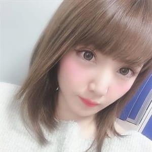 るみ 【敏感M系の女子大生!】 | TARGET(立川)