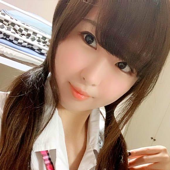 かこ【在籍10日限定!可愛すぎる!】 | TARGET(立川)