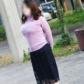 こあくまな熟女たち千葉店(KOAKUMAグループ)の速報写真
