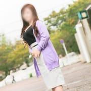 5月の新人情報 橘いおり(45) 4月9日入店|こあくまな熟女たち千葉店(KOAKUMAグループ)